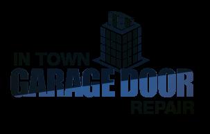 garage door repair st. albert