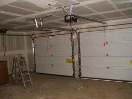 Garage Door Company St. Albert